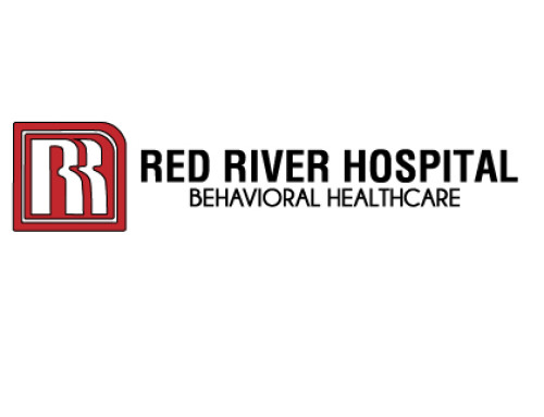 Red River Hospital